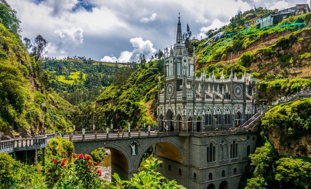 Santuario_Nacional_de_Las_Lajas