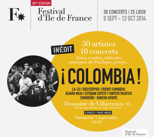 festivalcolombia