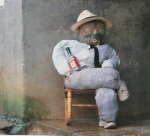 viejo-sentado