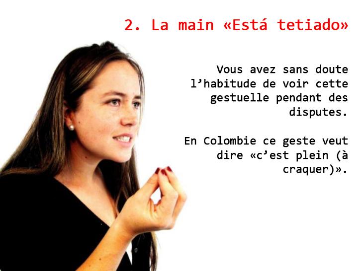 geste-colombien-2