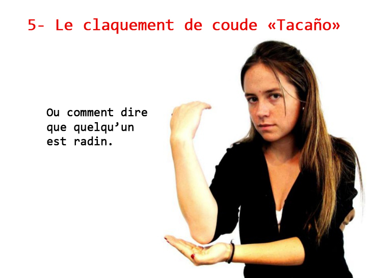 hilarious-colombian-hand-gestures-5