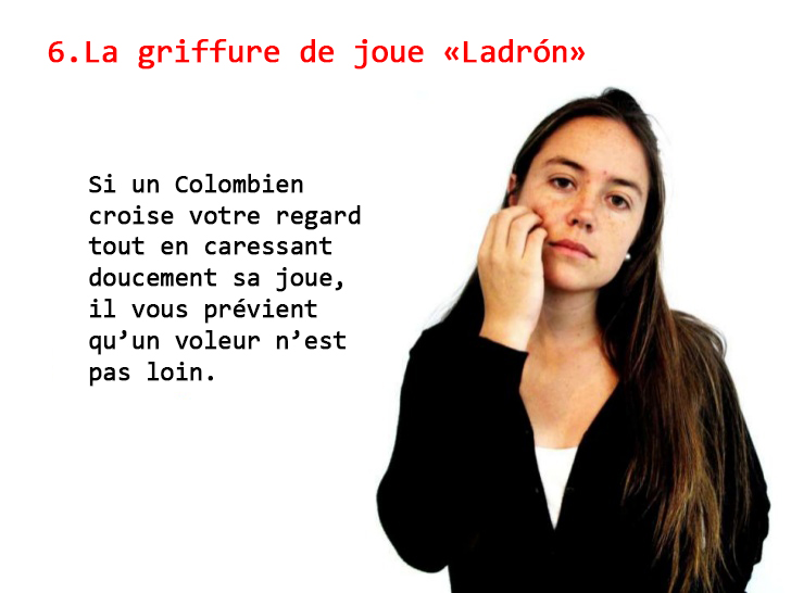 hilarious-colombian-hand-gestures-6