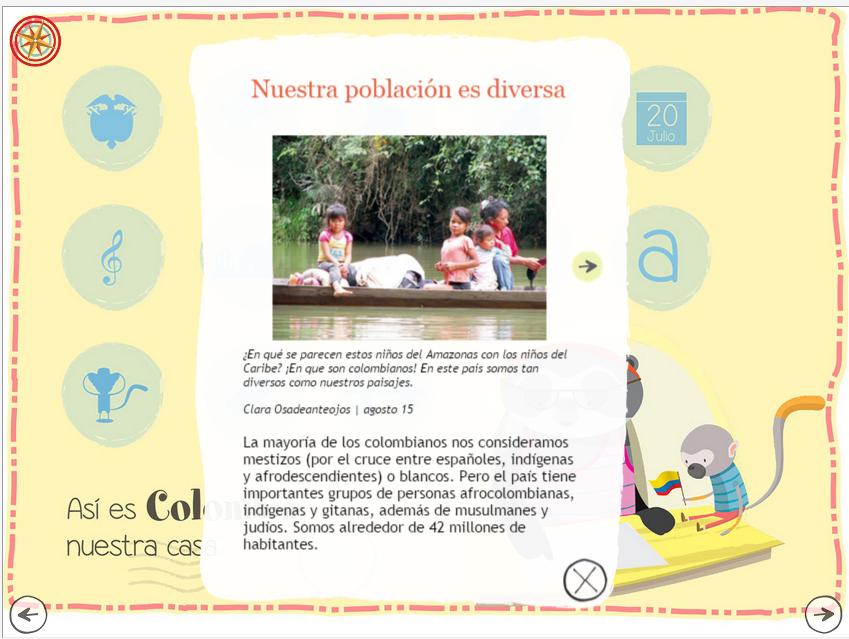 colnosune2