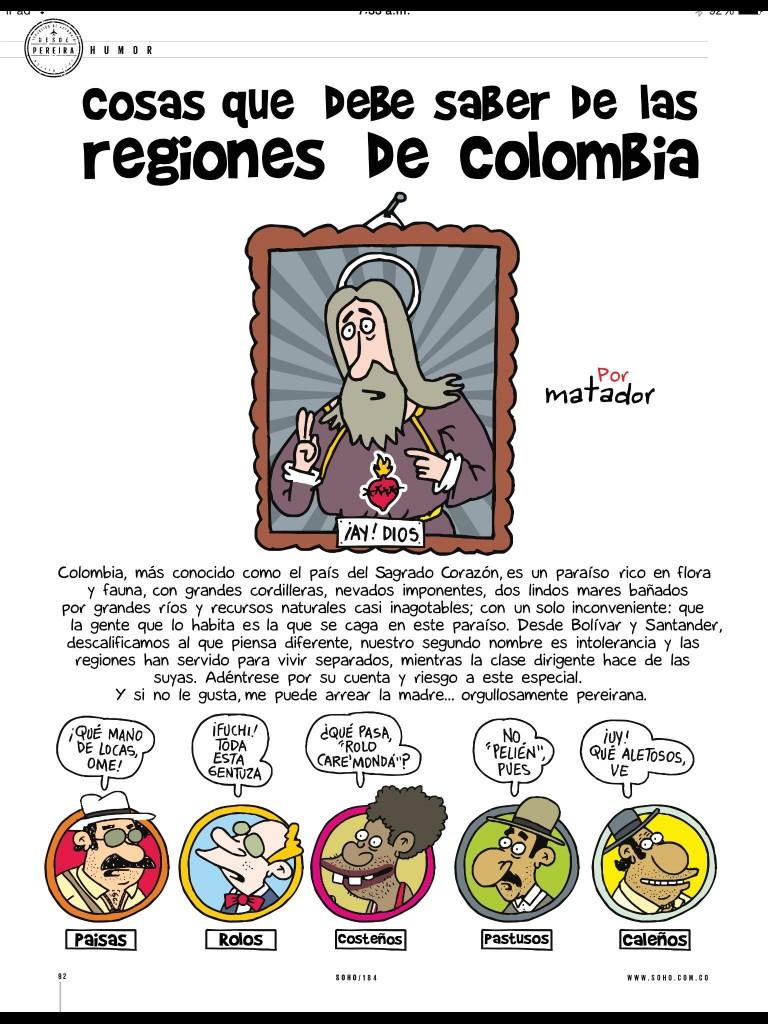 regionescolombia