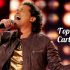 top15carlosvives