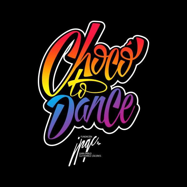 choco to dance